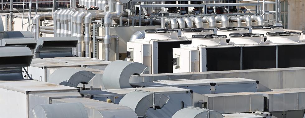 Société d'équipements aérauliques et frigorifiques industriels